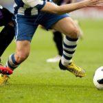 Caranya Bermain Taruhan Bola Online Agar Bisa Menang